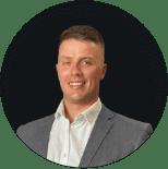 Gunter Attorneys web design Testimonial